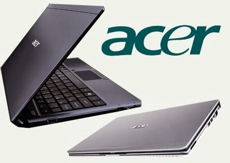 Desain Acer Aspire E1-410