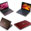 Review Spesifikasi dan Harga Laptop Acer Aspire 4738z