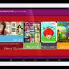 Harga dan Spesifikasi Tablet SpeedUp Pad 7.85