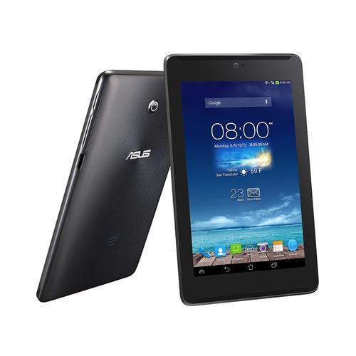 Asus Fonepad 7 Tablet Harga 1 Jutaan Spesifikasi Mumpuni