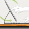 Acer Aspire R7, Laptop Hybrid Terbaru 2015 Dari Acer