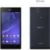 Sony Xperia C3, Smartphone Untuk Selfie Terbaik