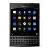 Review Ponsel Blackberry Terbaru, Blackberry Passport