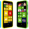 Nokia Lumia 620: Review, harga, dan Spesifikasi Lengkap