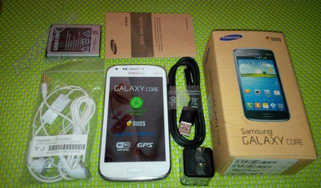 http://www.spesifikasiharga.com/wp-content/uploads/2015/02/Samsung-Galaxy-Core-Duos.jpg