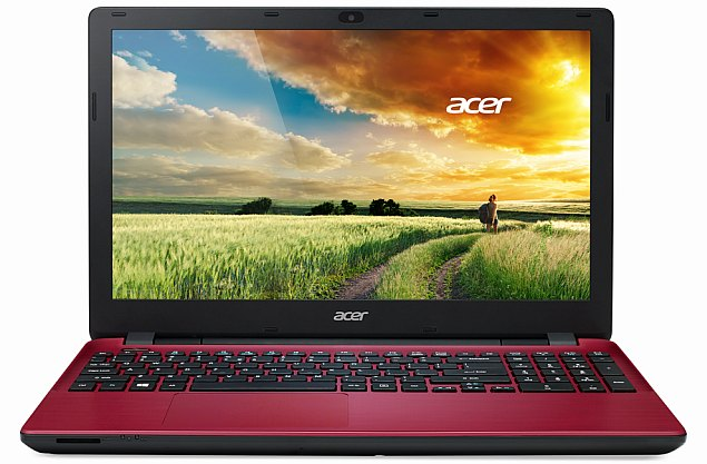 Acer Aspire E5-471G
