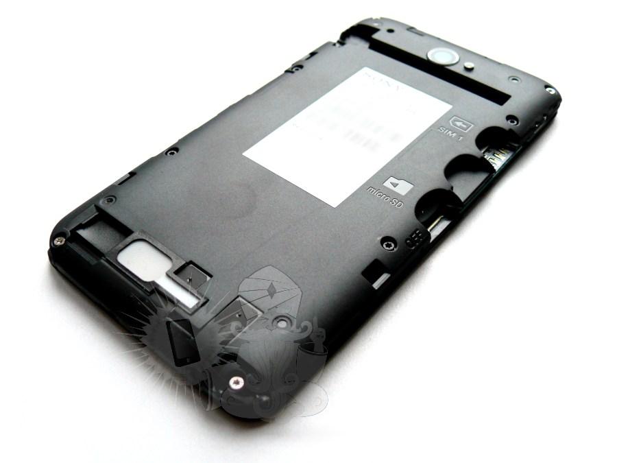 Baterai Sony Xperia E4