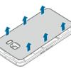Cara Melepas & Mengganti Baterai Samsung Galaxy S6 [Official]