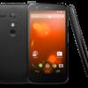 Informasi Harga Jual Motorola Moto G Di Indonesia