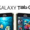 Spesifikasi Tablet Samsung Terbaru, Samsung Galaxy Tab Q