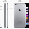 Review Apple iPhone Terbaru, Apple iPhone 6 & Apple iPhone 6 Plus