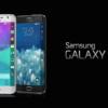 Samsung Galaxy Note 4 Edge – Smartphone Mewah Dengan Desain Futuristik