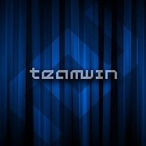 TWRP LG G4