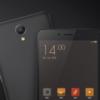 Xiaomi Redmi Note 2 – Spesifikasi Tinggi Dengan Harga Dibawah 2 Juta