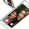 Apple iPhone 6s Resmi Diluncurkan di Indonesia
