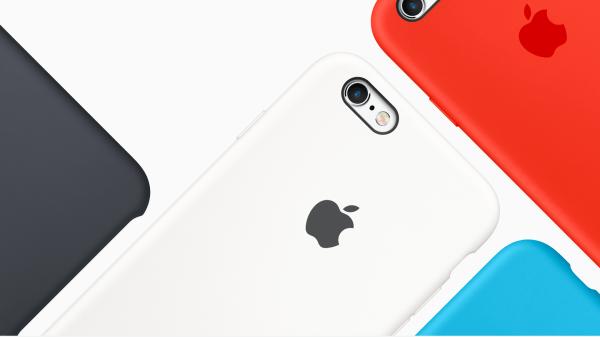 Varian Apple iPhone 6s Plus