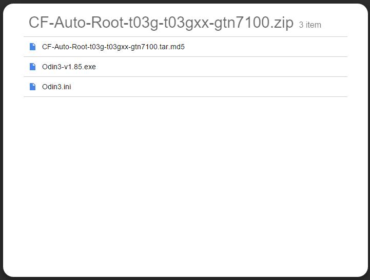 cf-auto-root-t03g-t03gxx-gtn7100.zip