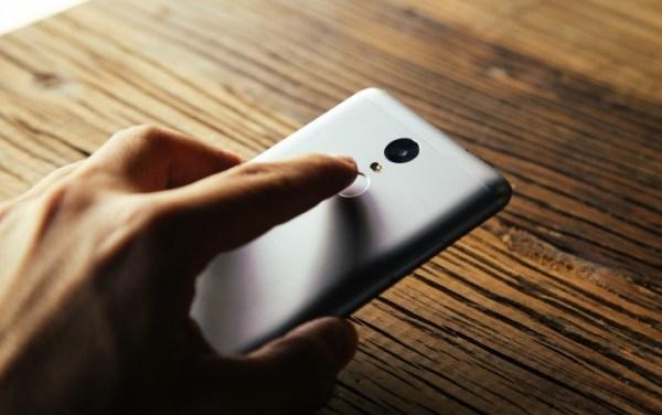 Sidik Jari Xiaomi Redmi Note 3.jpg