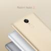Xiaomi Redmi Note 3 Resmi Diluncurkan, Ini Dia Spesifikasi dan Harganya