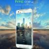 HTC One X9 Diluncurkan, Inilah Spesifikasi dan Harga Lengkap