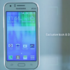 Harga dan Spesifikasi Samsung Galaxy J1 mini (NXT)