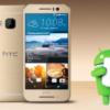 Review Kelebihan & Kekurangan Spesifikasi HTC One S9