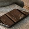 Review Spesifikasi Sony Xperia E5 / Dual Lengkap