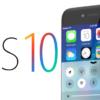 Apple iOS 10 Sudah Tersedia Untuk di Download