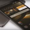 Spesifikasi Huawei Honor 6x (2016) – Smartphone Dual Camera Termurah